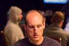 Michael Hucker