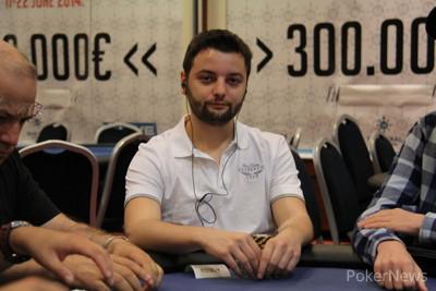 Jovan Jojić