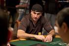Ryan Paluf - 15th Place