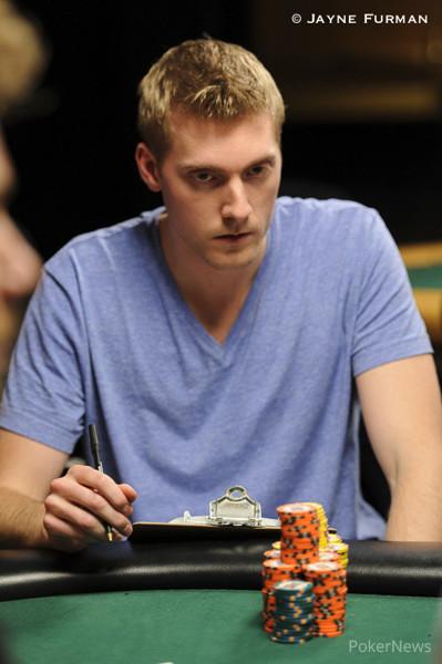 Loeser poker tom dwan online poker stats