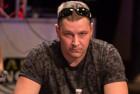 Gary Kosakowski - 5th Place