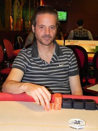 Alfredo Pignolo