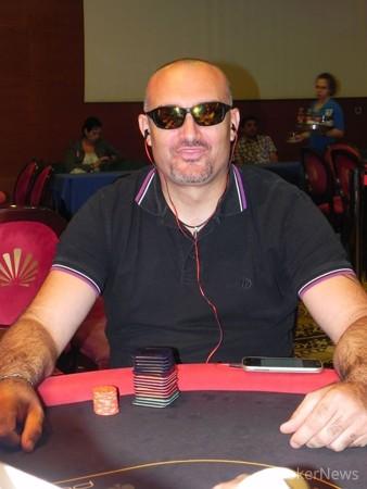 Marcello De Leo