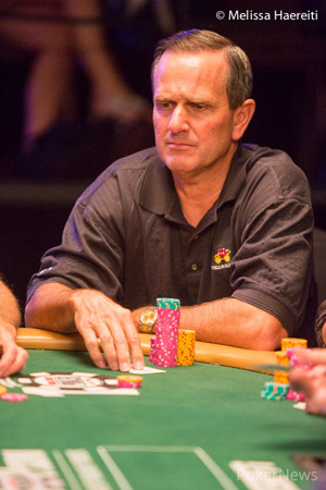 Doug Baughman - 4th Place