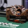 Gold Bracelet awaits the winner of Event #51: $1,500 No-Limit Hold'em Monster Stack