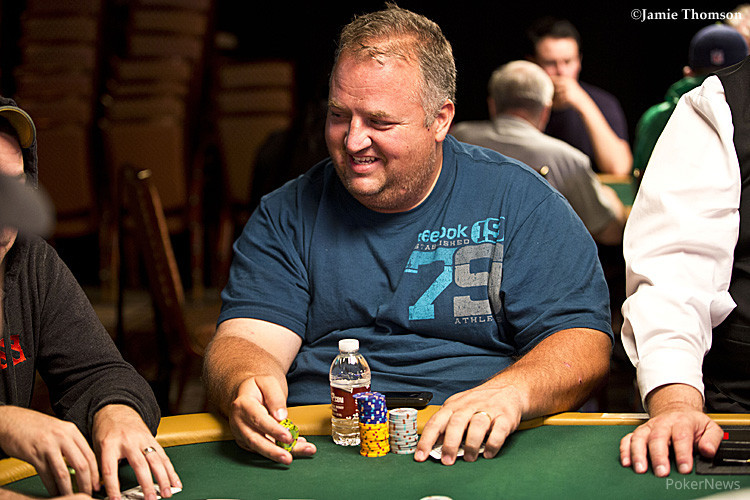 Tony merksick poker poker house movie script