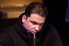 Matt Alexander -10th Place