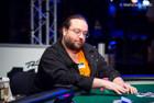 Todd Brunson - 2nd Place