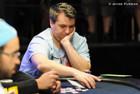 Andrey Zaichenko - 5th Place