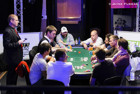 Event 64 Final Table