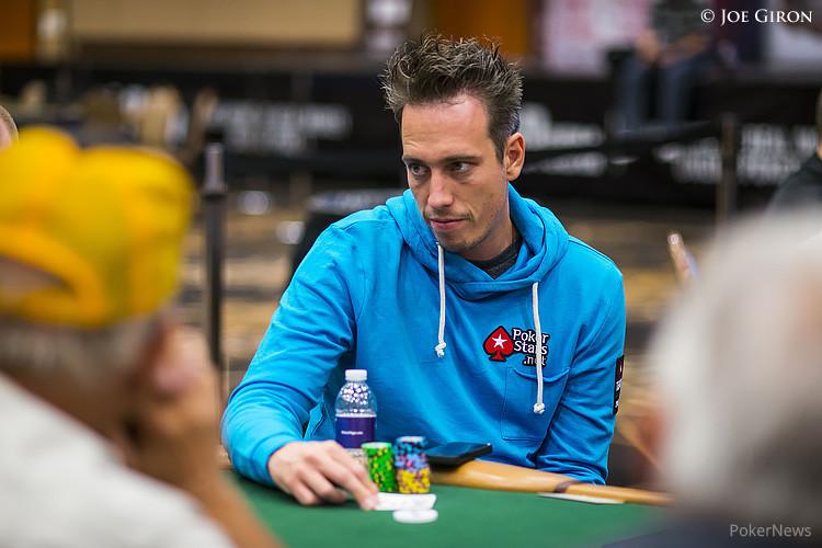Lex veldhuis poker winning online poker players