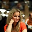 Online poker toernooien