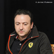 Jean-Jacques Zeitoun