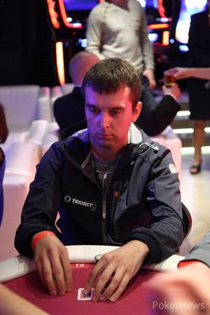 Sander Orav