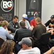 RunGoodGear.com Hard Rock Tulsa Final Table