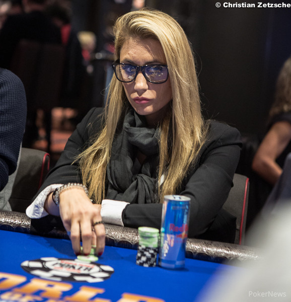 Vanessa rousso poker after dark good play money poker sites