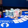 Winner Cards and Bracelet