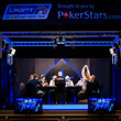 UKIPT Main Event Final Table