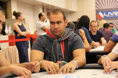 Mario milosevic poker poker sites that take paypal