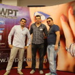 Ekipa PokerNews i ekipa Live Events International