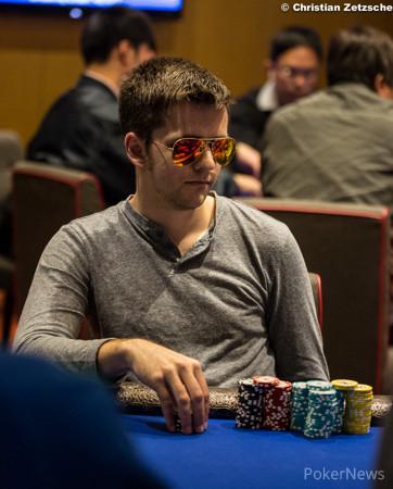 bonuscode pokerstars 2019