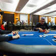 Andrew Chen - Fady Kamar Heads Up