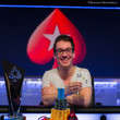Sebastian Pauli - EPT London 2014 Winner