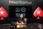Gabriel Le Jossec Wins APPT Season 8 ACOP Main Event, Denies Sunny Jung Repeat Victory (HK$6,300,000)