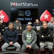APPT Season 8 ACOP Final Table