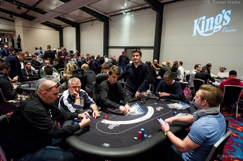 Kings casino rozvadov pokerstars harrah/x27s casino kansas city missouri