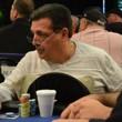 Seneca niagara casino poker events