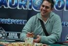 Marko Martinković Osvojio Adria Poker Tour Zagreb Main Event za €19 000
