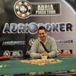 Adria Poker Team WINNNNN