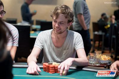7 27 poker rules