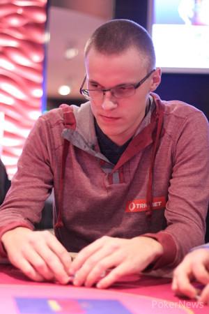Jarmo Muru