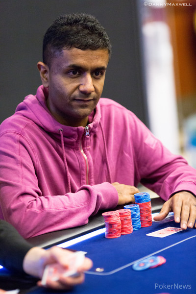 Praz bansi poker poker in ireland events