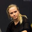 Tatiana Barausova