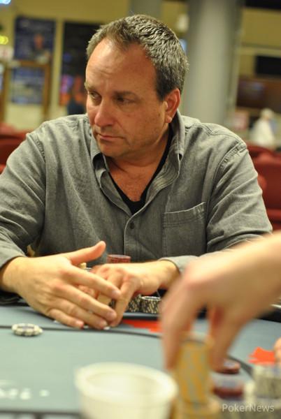 Steve lillehaug poker best video poker iphone