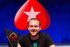 Kevin Schulz Wins 2015 PokerStars Caribbean Adventure Main Event for$1,491,580!