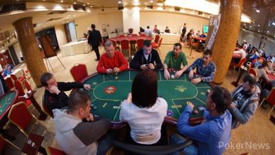 apt day1b table 2