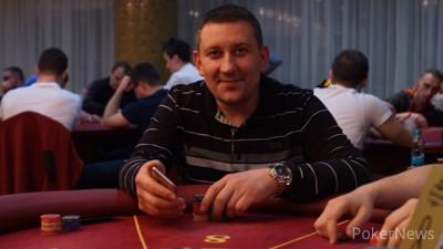 Vladimir Luledžija