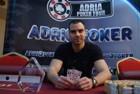 Danilo Velašević pobjednik APT ME Banja Luka!