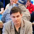 Kristjan Abakanov