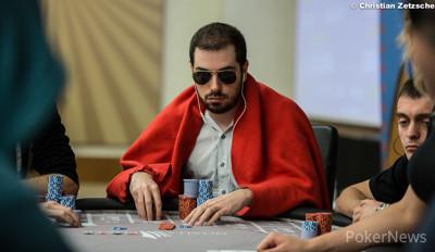Mehmet Sinan Ogan