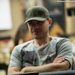 Sergey Minaev