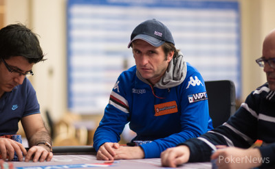 Marco Della Tommasina