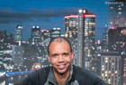Phil Ivey Defends LK Boutique $250,000 Challenge Title to Win AU$2,205,000