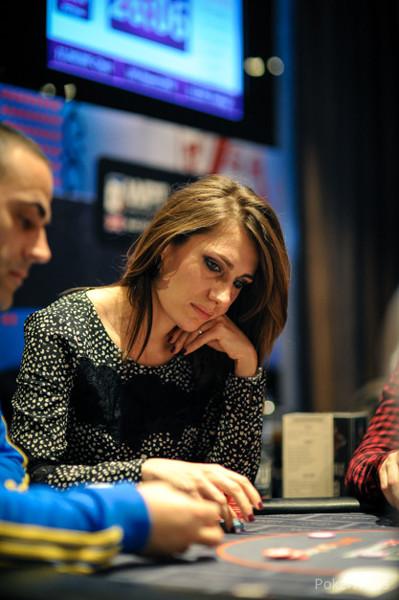 Top Poker Room Reviews