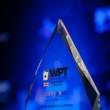 WPTN London trophy