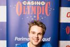 OlyBet Kings of Tallinn põhiturniiri võitis Ranno Sootla! - €37 730